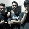 Mixtape Remix Sayang - Lahir Batin 2015 Dejaaay Jacksen