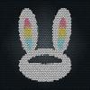 Upular | Pogo (McMaNGOS Remix) mp3