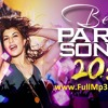 Best Party Songs (2014)(FullMP3Song.com)