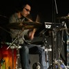 Jovanotti - Musica Drum Rmx By Giorgio Roberto Sciattella