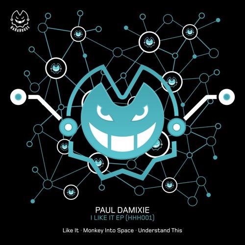 PDM - I Like It (Original Mix)