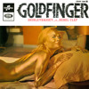 Goldfinger - Shirley Bassey (Rebel Clef X ButtonBashers Remix).mp3