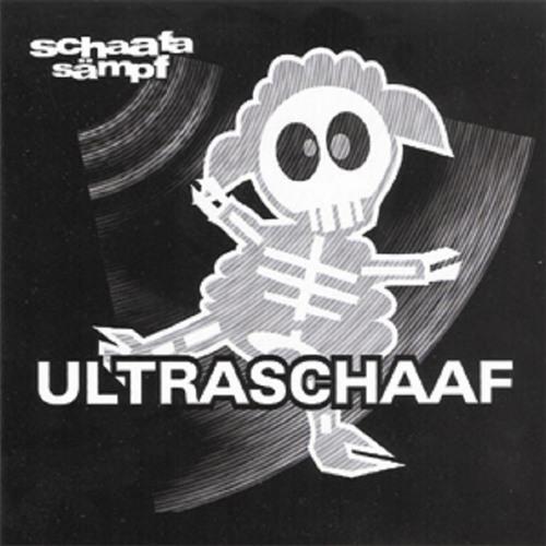 Ultraschaaf
