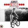 AlBeezy Bicycle (Prod By MajahLeaguesInc)