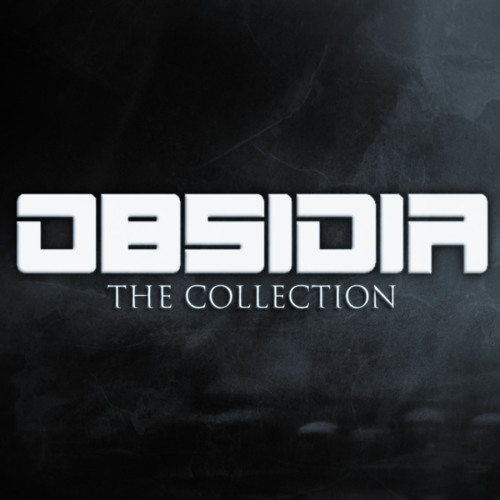 Obsidia - Moonlight 2012