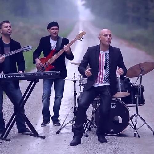 Grupa Vigor - Divna( M Styler Remix)dedicated