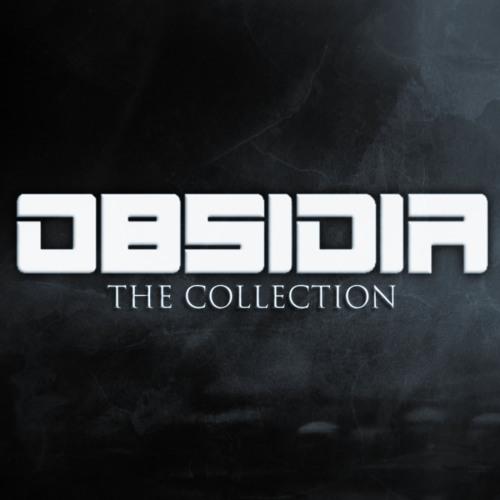 Obsidia - Desolate