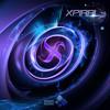 Xpiral - Quantum Tricks [web demo]