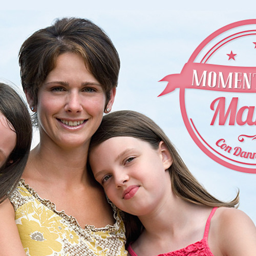 Momento Para Mamá - Supervisando Las Amistades De Tu Hija - 014