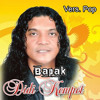 Bapak (Vers. Pop) - Didi Kempot mp3
