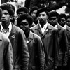 Vanguard of the Revolution: New Film Chronicles Rise of Black Panthers & FBIs War Against Them