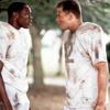 List O Mania: Football Movies - Maureen Holloway - 30/01/15