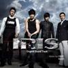 잊지말아요 / Don't Forget (Ost. Iris1) - Baek Ji Young (Cover)