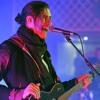 Hozier - Take Me To Church Live Lounge BBCR1