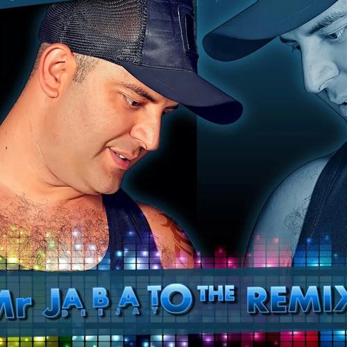 2-Kanika Kapoor - Baby Doll(Jabato India Remix).mp3 by Mr ...