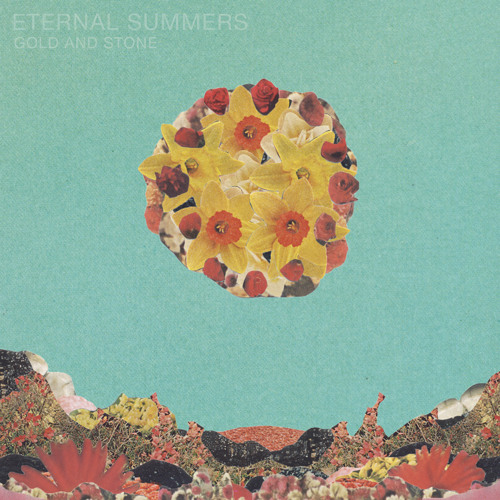 Eternal Summers - Together Or Alone