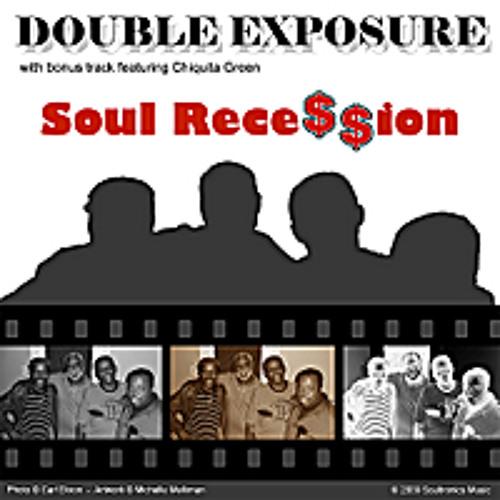 Soul Recession (a John Morales mix) Vocal
