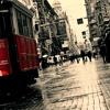 Taksim #april14#