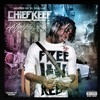 Chief Keef Blew My High  à Chicago