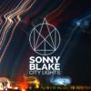"Sonny Blake - ""City Lights"" [EARMILK Exclusive Download]"
