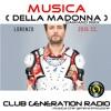 Jovanotti - Musica ( Della Madonna )