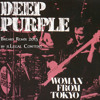 Deep Purple - Woman From Tokyo (ilLegal Content Remix) Free Download