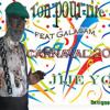 Ton pour-rire feat Galasam vibration  Jije yo