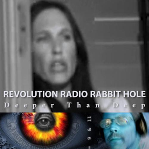 Revolution Radio Rabbit Hole - Deeper Than Deep