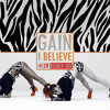 Gain - (Brown Eyed Girls) - I Believe (My Spring Days OST)House Remix  [Click Buy for free Download]