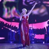 FU (Live From Denver)- Bangerz Tour - Miley Cyrus