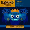 Coone - Into The Madness (Yellow Claw Remix) [OUT NOW] mp3