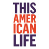 Lindy West - This American Life #545 - EXPLICIT VERSION