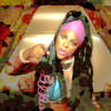 Lil Kim The Jump Off Fonyx Club Edit [dl In Description] Mp3