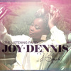 The Listening Party (feat J Dash) By Joy Dennis