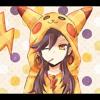 Pikachu Song - Nya Nya Song (Bass Boost)