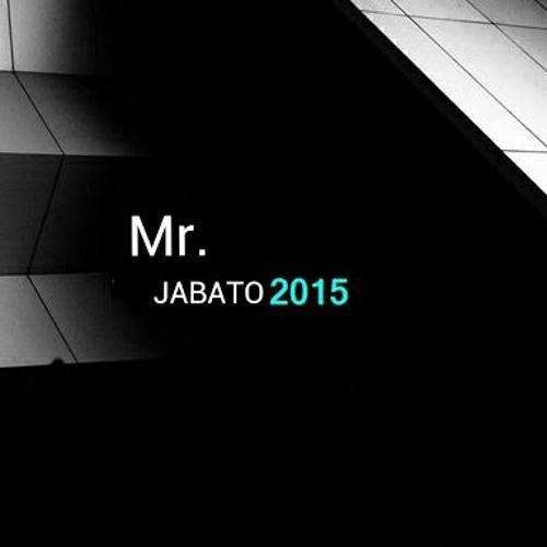 2012 MP3 DJ TÉLÉCHARGER KHABATO