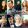 FREE DOWNLOAD Kobani Song Official
