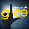 Baby It's You (Glee Cast)