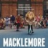 Maclemore - Thrift Shop (Aris Anagnostoudis Mashup)