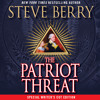 The Patriot Threat - Prologue - Audiobook