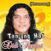 Tanjung Mas Ninggal Janji (Keroncong) - Didi Kempot