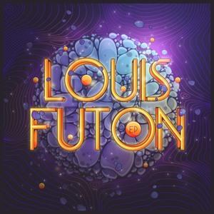 Play Louis Futon - Sir Rock (TJANI Remix)