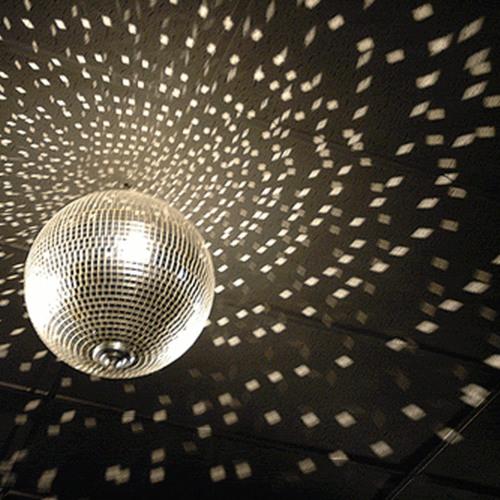 Star Rhythm