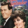 MUSIC THEME FROM THE MOVIE COME SEPTEMBER Youtube Te7I Ta7Vzc (1)