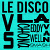 Le Disco v.s La Chona (EVW SMASH)- Henry Fong v.s Los Tucanes de Tijuana Click 'BUY 4Free'