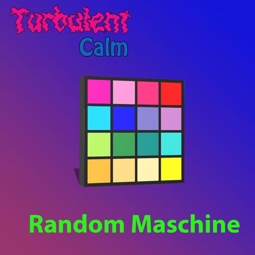 Random Maschine