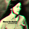 Merry-Go-Round (sunconure edit)– Tatsuro Yamashita
