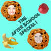 The After School Special - Super Secret Announcement (made with Spreaker)