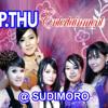Tak Dapat Tidur - Anjar - THU Entertainment - Live Sudimoro • [Lorok™] Pacitan mp3