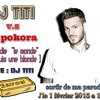 DJ TITI Le Monde - M-pokora PARODIE
